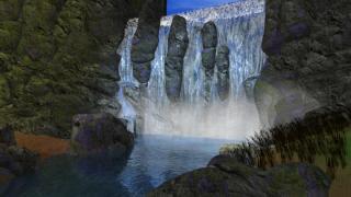 waterfall0.jpg