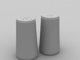 salt_and_pepper_shakers_05_13_2011.png