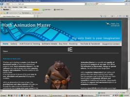 IE1152.jpg