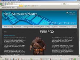 Firefox1152.jpg