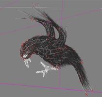 raven_wireframe_1.jpg