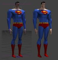 superman_wip1.jpg
