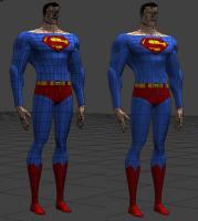 superman_head_resize.jpg