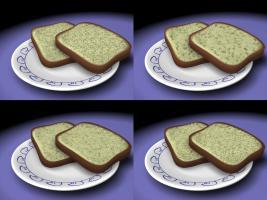 BreadFour.jpg