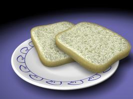 BreadF000.jpg