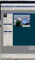 Screen_Shot_2012_05_10_at_1.32.16_PM.png