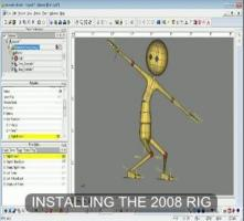 2008RigInstallation.jpg