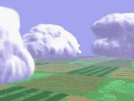 cloudy_sm.gif