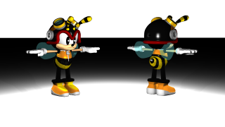 charmy0.png