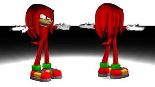 Knuckles0.png