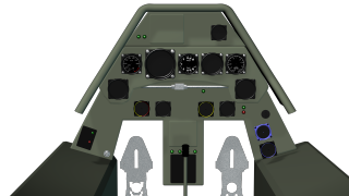 cockpit0.png