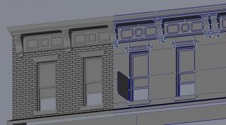 building_construction.jpg