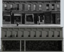 Hopper_building_WIP_02.jpg