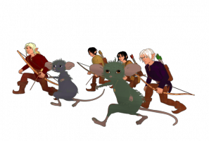 All_elves___mice_run.png