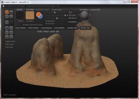 sculptris_screencap.jpg