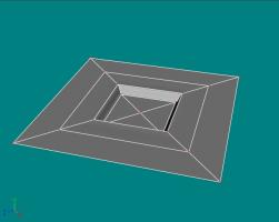 rectangulardepression.JPG