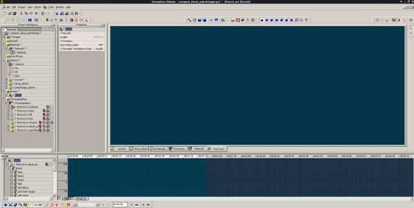 animation-master.jpg