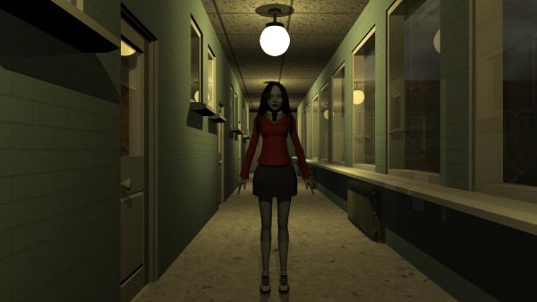 Realistic Annie corridor prog0.png
