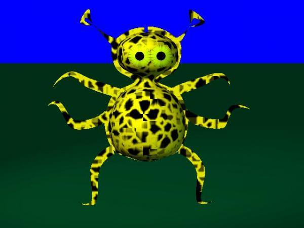 bug0.jpg