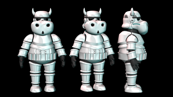 cowtroopers_0.png
