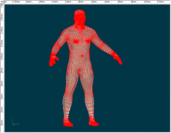 wireframe and solid.png