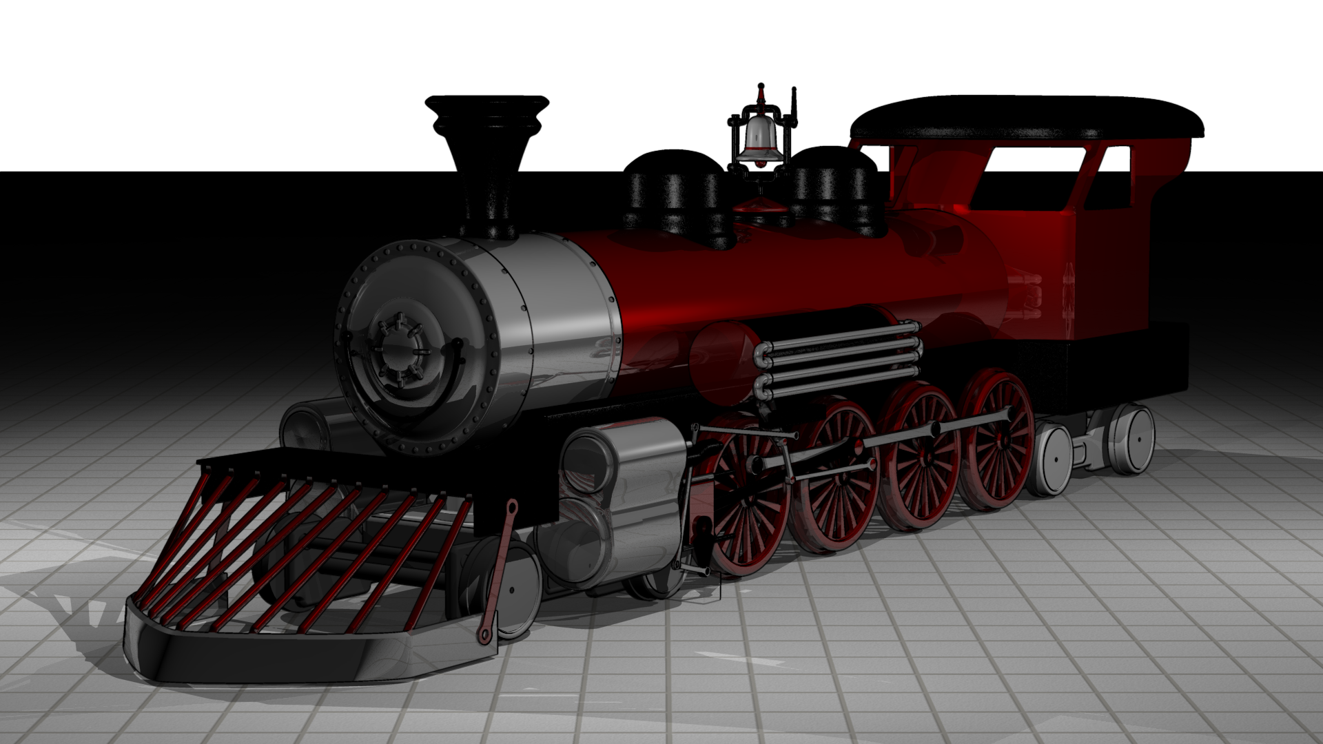 More Train with Engine mechanics36.png