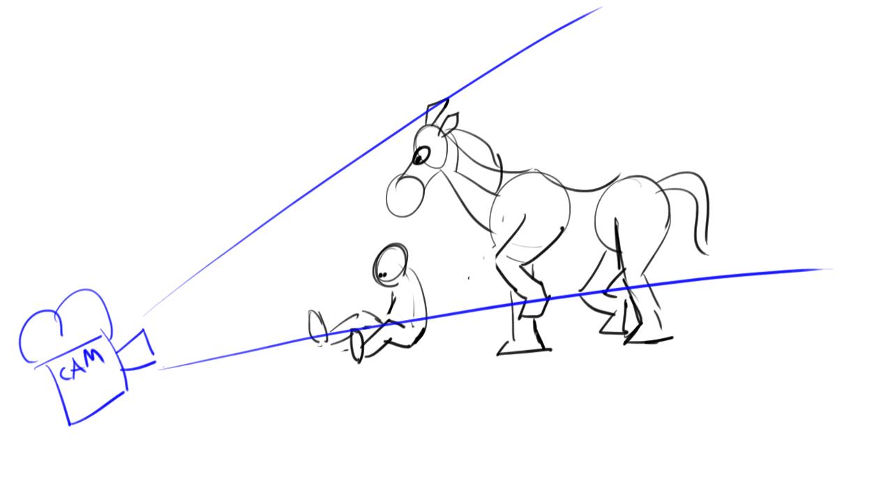 HorseFrame.png