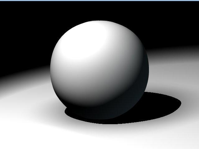 Spot Test0.jpg