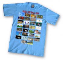 PTB_Tshirt_copy.jpg