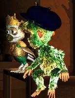 green_monkey2.jpg