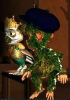 green_monkey.jpg