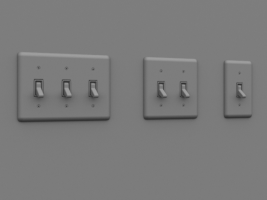 light_switches_06_01_2011.png