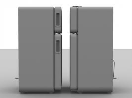 fridge_sides_06_29_2011.png