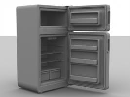 fridge_open_06_29_2011.png