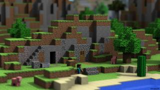 minecraft_newton_dof_000.jpg