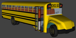 Bus10front_render.png