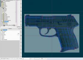 3d_model_9mm_pistol_1.jpg