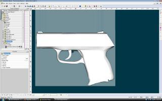 3d_model_9mm_pistol_2.jpg