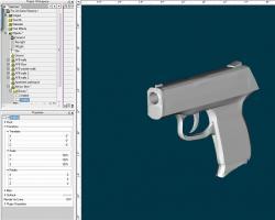 3d_model_9mm_pistol_3.jpg