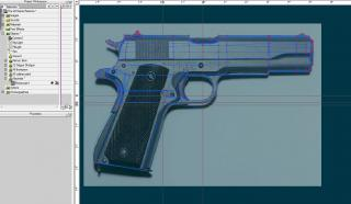 3d_model_45_cal_pistol.jpg