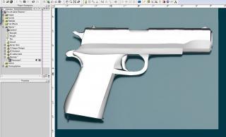 3d_model_45_cal_pistol_2.jpg