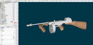3d_model_45_thompson_2.jpg