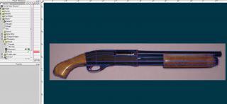 3d_model_Sawed_Off_Shotgun_.jpg