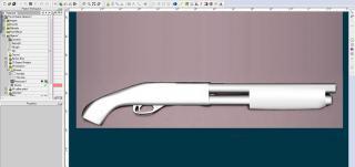 3d_model_Sawed_Off_Shotgun_1_.jpg