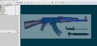 3d_model_ak_47.jpg
