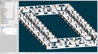 3d_model_Apartment_Floor_1.jpg