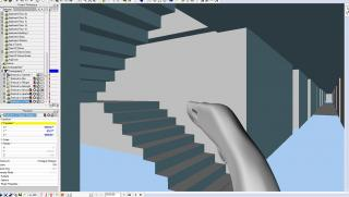 3d_model_Apartment_Building_with_gun_.jpg