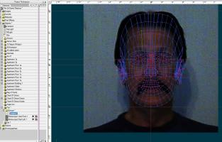 3d_model_pop_head_1.jpg