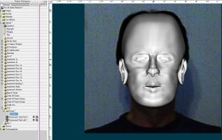 3d_model_pop_head_2.jpg