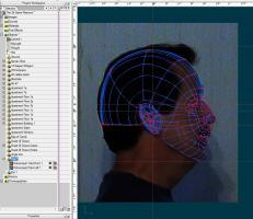 3d_model_pop_head_3.jpg